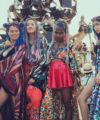 womderfruit women festival thailand pattaya