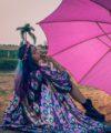 tiki beach wondefruit festival seqin kimono