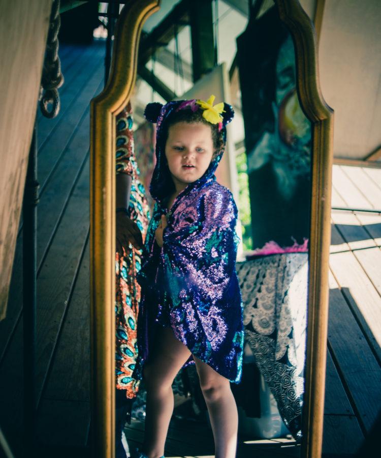 dressup festival costume kids